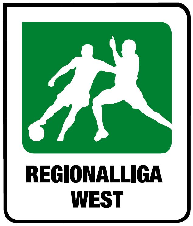 Liga-Logo Trikotdruck