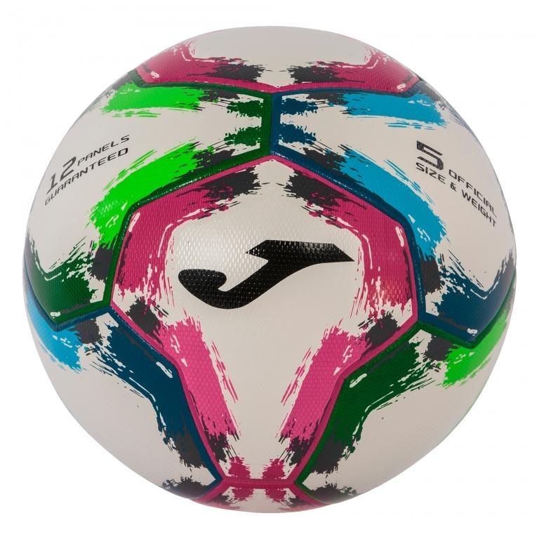 Spielball JOMA Gioco II