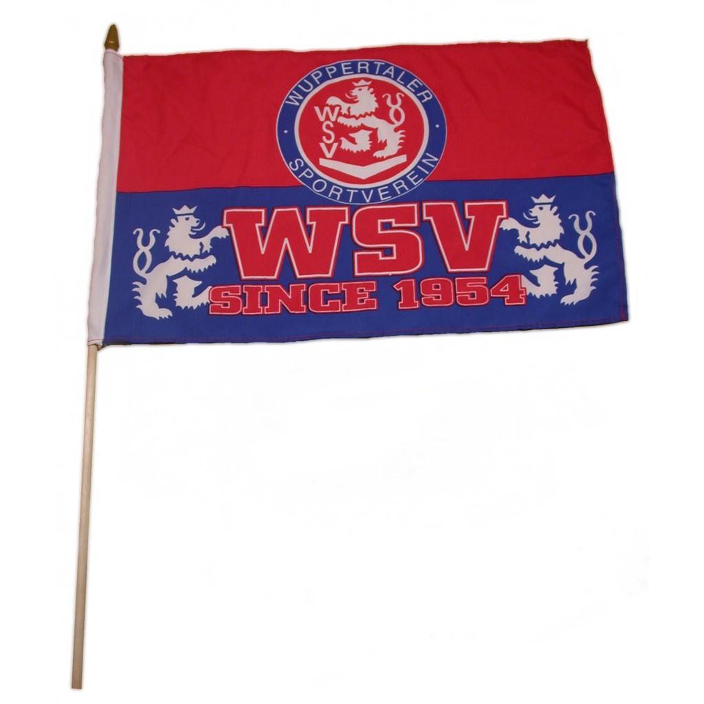 WSV-Kinderfahne