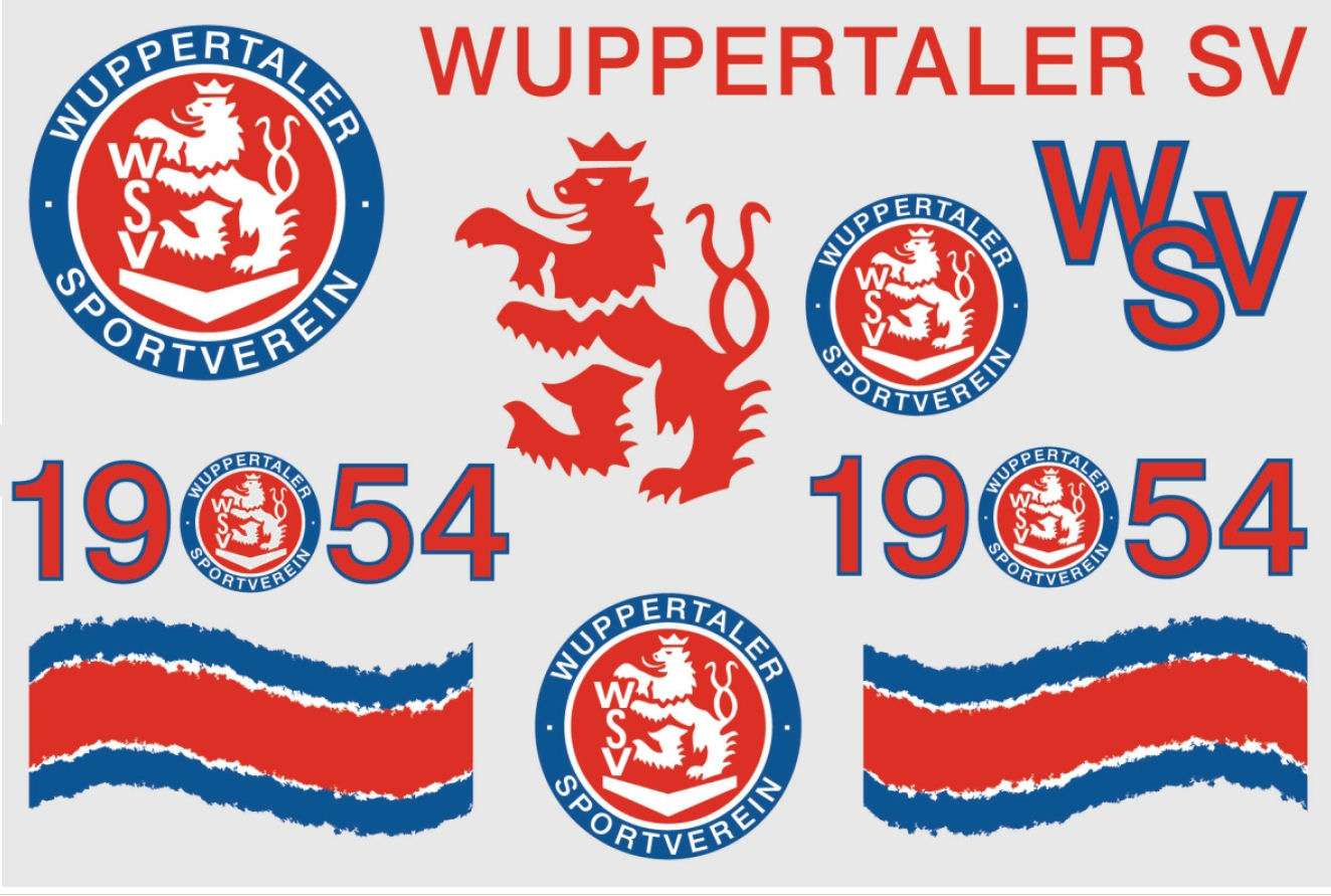 Tattoo-Karte Wappen